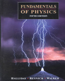 Fundamentals of Physics  a Student s Companion and Student s Solutions Manual Set