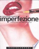 Imperfezione