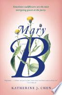 Mary B Book PDF