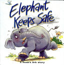 Elephant Keeps Safe