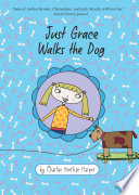 Just Grace Walks the Dog Pdf/ePub eBook