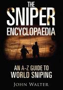 Sniper Encyclopaedia