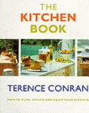 Kitchen Book book