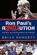 Ron Paul s rEVOLution