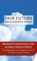 Fair Future