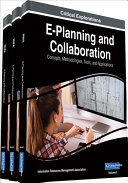 E planning and Collaboration