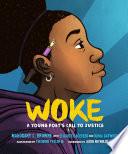 Woke Book PDF