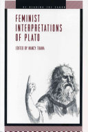 Feminist Interpretations of Plato