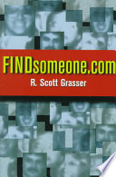 FINDsomeone.com
