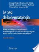 Le basi della dermatologia
