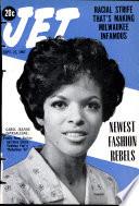 Sep 21, 1967