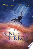The King Of Terror