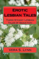 Erotic Lesbian Tales