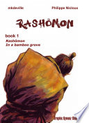 Ebook Rashômon book 1 Epub mkdeville Apps Read Mobile