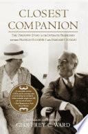 Closest Companion