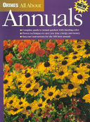 Ortho s All about Annuals