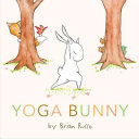 Ebook Yoga Bunny Epub Brian Russo Apps Read Mobile