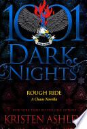 Rough Ride A Chaos Novella