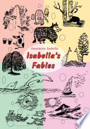 Isabella s Fables
