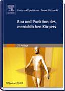 Bau und Funktion des menschlichen K  rpers