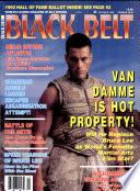 Oct 1992