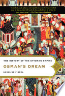 Osman s Dream