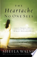 The Second Most Important Book You Will Ever Read