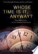 Whose Time Is It  Anyway