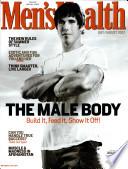 Men s Health