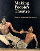 Making People's Theatre