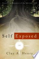 Self Exposed