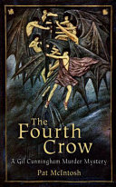 The Fourth Crow : the crime-solving notary investigates the slaying of a...