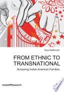 From Ethnic to Transnational