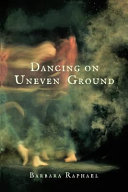 Dancing On Uneven Ground