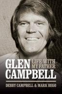 download ebook burning bridges: life with my father glen campbell pdf epub