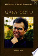 an explication of the tale of sunlight by gary soto Soto is one of our most accomplished mexican-american poets under the age of 45 in this collection, poems from six of his previous 13 books (the tale of sunlight home course in religion) and a sampl.
