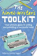 The Novelwriter s Toolkit