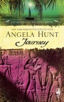 Journey by Angela Hunt