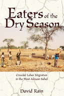 download ebook eaters of the dry season pdf epub