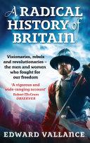 download ebook a radical history of britain pdf epub