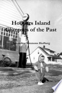 Hoopers Island  Glimpses of the Past