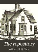 download ebook the repository pdf epub