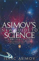Asimov s New Guide to Science