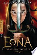 EONA   Drachentochter