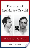 The Faces of Lee Harvey Oswald