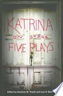 Katrina on Stage