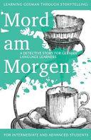 Mord Am Morgan