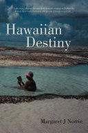 download ebook hawaiian destiny pdf epub