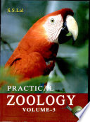 Practical Zoology  Vol  3