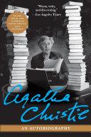 download ebook an autobiography pdf epub